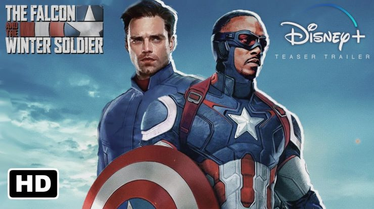 The Falcon And The Winter Soldier Episode 5 Sub Indonesia LK21